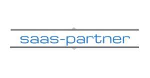saas-partner